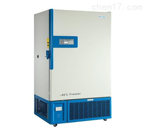 大容量立式DW-HL828型生物制品用低温冰箱