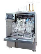 Y3600系列Y3600系列实验室器皿清洗机