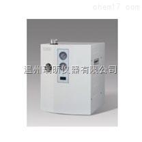 SPO-600氧气发生器