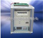 JW-WS-2陕西大电流温升试验机生产厂家