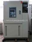 JW-MJJB-100上海巨为霉菌交变试验箱技术领先
