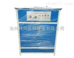FH-60型水冷式养护室自动控制仪