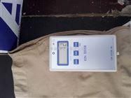 COM-3010PRO墙纸负离子检测仪