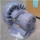 VFC208AF-S供应台湾富士气泵,富士鼓风机价格,富士高压风机