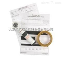 英国易高ELCOMETER 142灰尘胶带检测套装