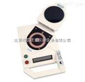 英国易高ELCOMETER 130盐分检测仪/盐污染测试仪(SCM400