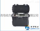 青岛动力伟业DL-6300型自动烟尘烟气测试仪