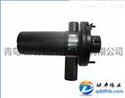 厂家供应青岛动力伟业MODEL2030-1型在线烟尘检测仪(不带显示)