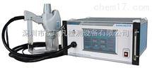 ESD61002TAESD 静电放电测试仪