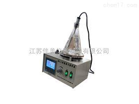 85-3恒温磁力搅拌器
