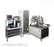 PHI 5000 Versaprobe II X射线光电子能谱仪