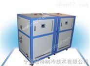 低温冷却循环器泵