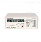 YD2612A型电容测试仪