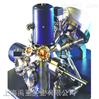 賽默飛 MICROLAB 350場發射俄歇電子譜儀