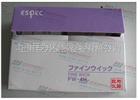 WG-104H日本进口湿球纱布低价促销