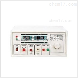 深圳特价供应YD5013 耐压测试仪