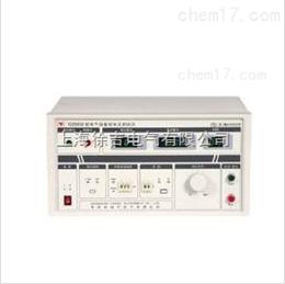 长沙特价供应YD2665D耐压测试仪