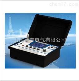 北京特价供应AN16015H耐压测试仪校验仪