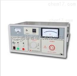 银川特价供应CC2672 型耐压测试仪