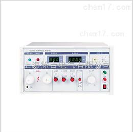 上海特价供应YD2665耐压测试仪