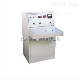 银川特价供应YD2675/76型交流耐电压测试台
