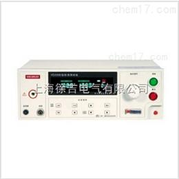 广州特价供应YD2650系列耐电压测试仪