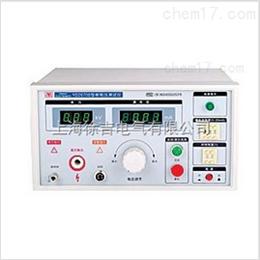 深圳特价供应YD2670B耐压测试仪