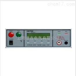 济南特价供应Everyman 19053多通道耐压测试仪