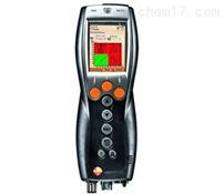 青岛testo330-1LL烟气分析仪