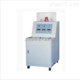 长沙特价供应HYG-10KV水中耐电压试验机