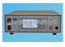7140交直流耐压测试仪,交直流一体机高压测试仪