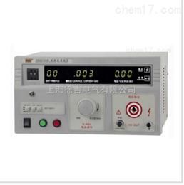沈阳特价供应SLK2672D耐压测试仪