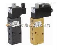 rotex电磁阀51440-6-2R/原装进口