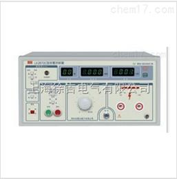 成都特价供应SLK2672C耐压测试仪