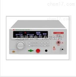 沈阳特价供应SLK2672D 耐压测试仪