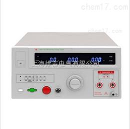 杭州特价供应SLK2674A耐压测试仪 20KV耐电压击穿试验仪