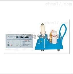 银川特价供应SLK2674B耐压测试仪 30KV交流耐电压试验仪