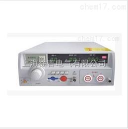 哈尔滨特价供应SLK2670A耐压测试仪 耐电压击穿试验仪 耐压仪