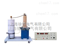 MS2676超高压耐压测试仪