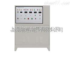 YD20000超高压测试仪