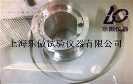 GB17748-2008铝塑复合板剥离强度滚筒装置