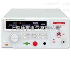 YD5013耐压测试仪,超高压耐压测试仪