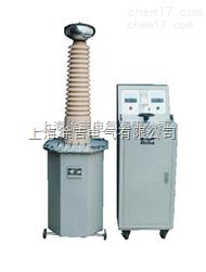 ET2677-100型超高压耐压测试