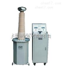 MS2678A-IB 超高压耐压测试仪