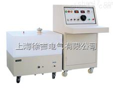 YD3013 YD5013超高压耐压测试仪