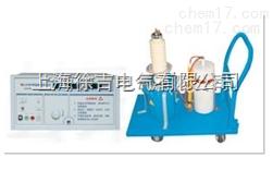 LK2674C耐压超高压测试仪0~30KV 0~2/10mA(AC/DC)