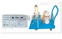 LK2674C超高压耐压测试仪 LK2674C耐高压测试仪
