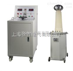 RK2674-100超高耐压测试仪 超高压仪0-100KV