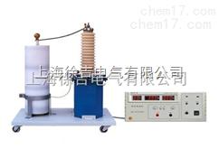 MS2677 超高压耐压测试仪 耐压仪