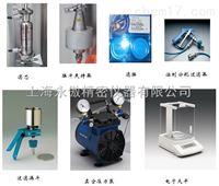 清潔度檢測常用設備  清洗裝置